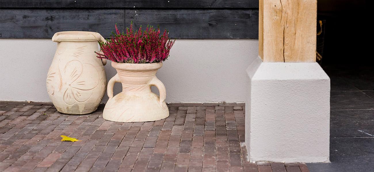 Van-Asselt-Bouw_0005_07-Van-Asselt-Bouw-betonnen-sokkel