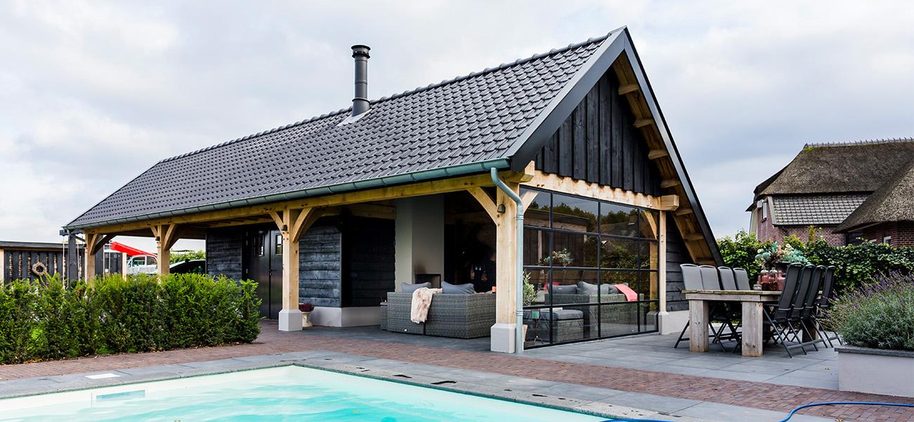 Van-Asselt-Bouw_0007_13-Van-Asselt-Bouw-poolhouse