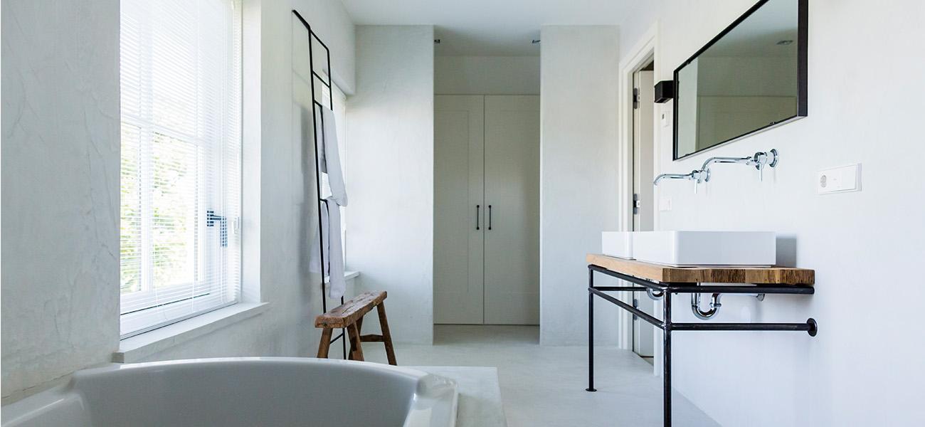 Van-Asselt-bouw_0006_12-Van-Asselt-bouw-badkamer