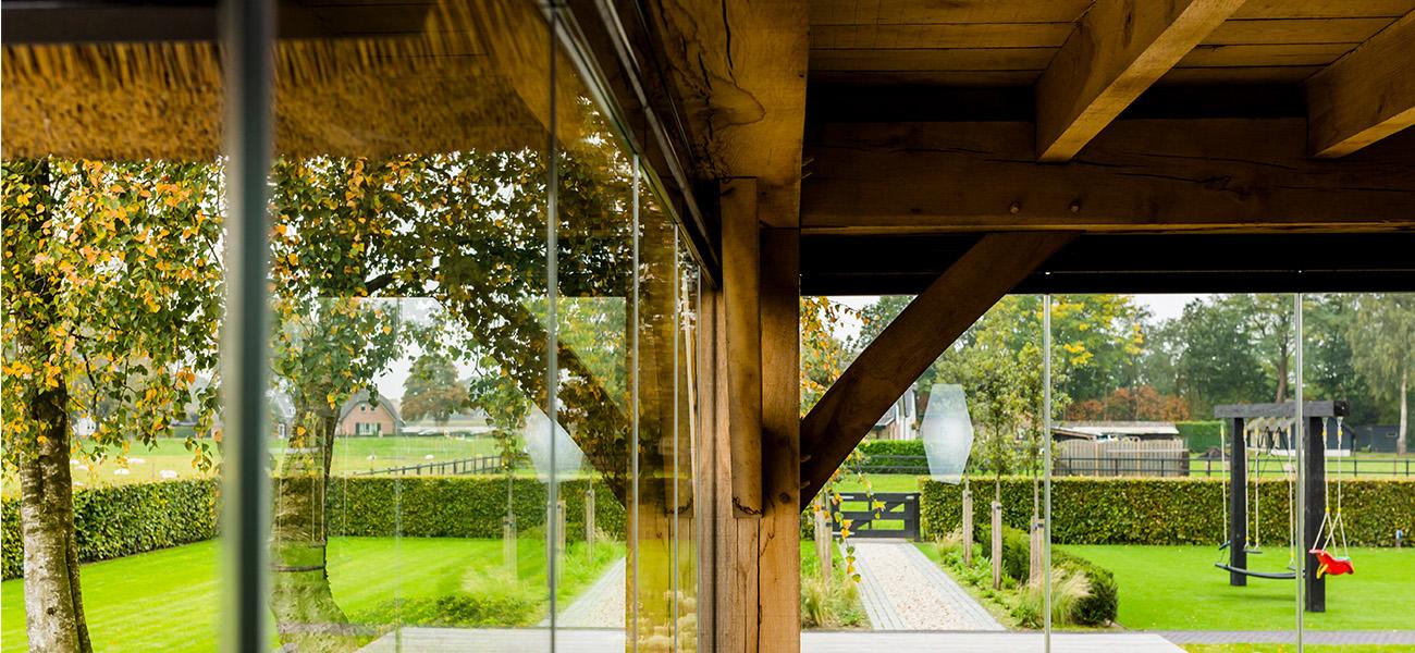Van-Asselt-bouw_0011_07-Van-Asselt-bouw-beglazing