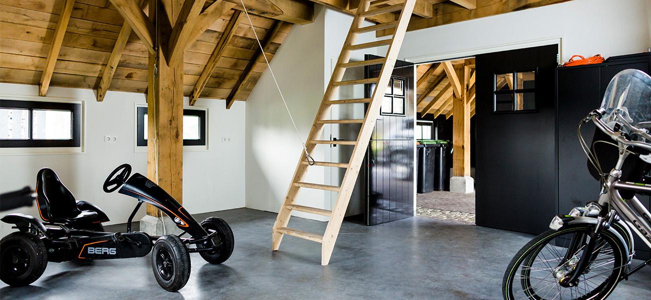 Van-Asselt-bouw_0014_06-Van-Asselt-bouw-schuur-interieur