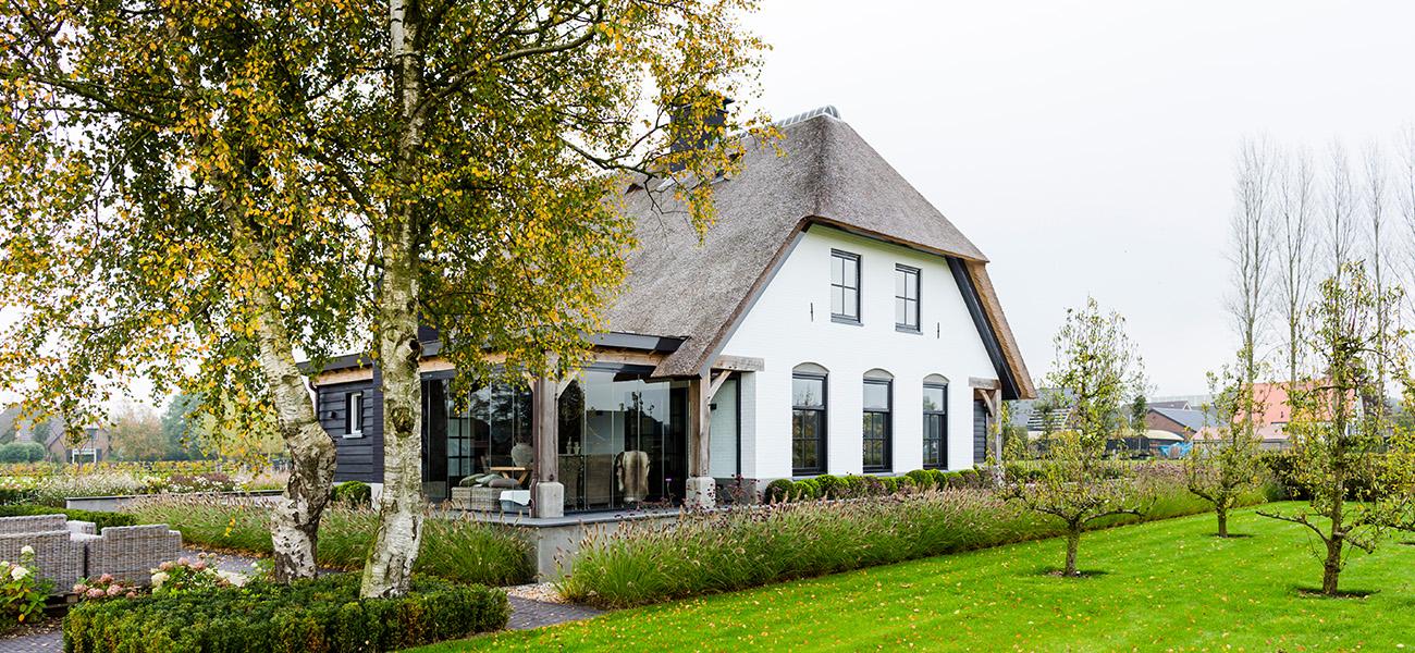 Van-Asselt-bouw_0016_woutervantwillert_vanasselt_bright_00136