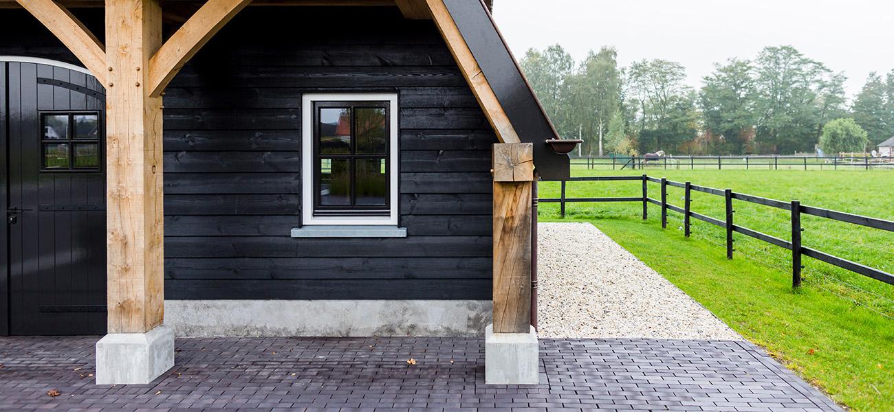 Van-Asselt-bouw_0023_03-Van-Asselt-bouw-houten-schuur