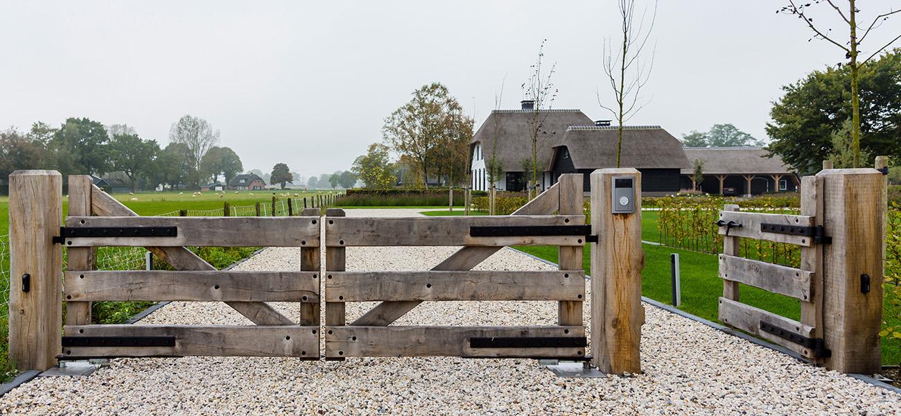 Van-Asselt-bouw_0026_01-Van-Asselt-bouw-ambachtelijk-hek